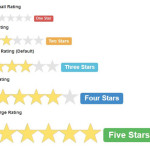 bootstrap-star-rating