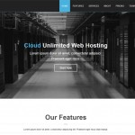 cloud-hosting-free-bootstrap-responsive-template