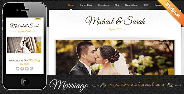 marriage-responsive-wedding-wordpress-theme