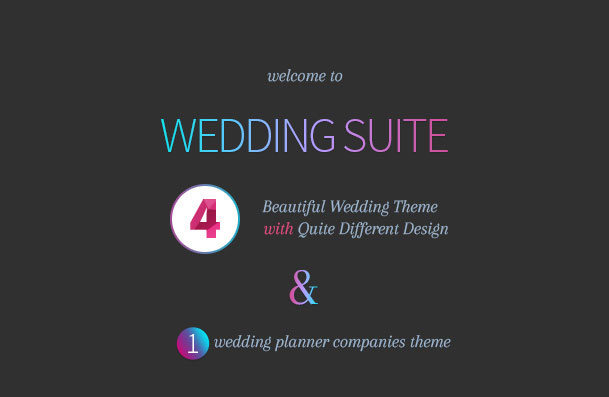 weddingsuite-wordpress-responsive