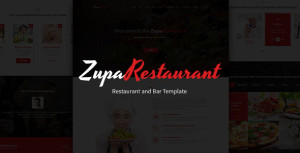zuparestaurant-psd-template