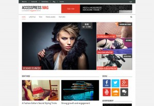 accesspressmag-wordpress-theme