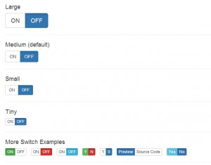 bootstrap-3-toggle-switch-snippet