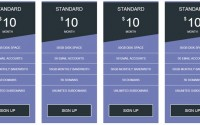 bootstrap-pricing-table-with-hover-effects