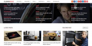 cleanmag-magazine-wordpress-theme