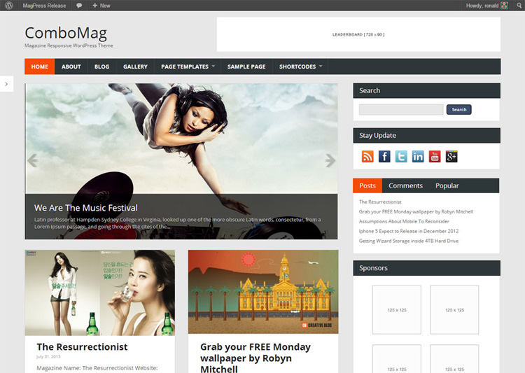 combomag-free-responsive-wp-theme