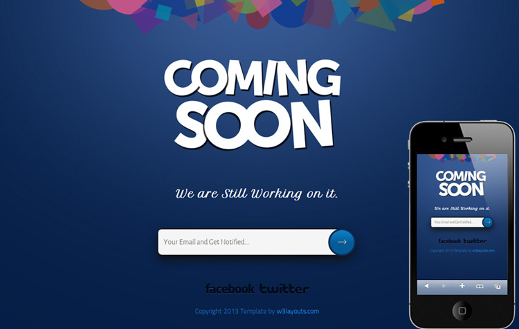 coming-soon-under-construction-responsive-template