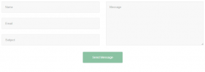contact-form-bootstrap