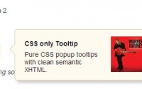 css-tooltip