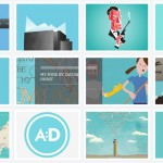 direction-aware-hover-effect-using-jquery-css3