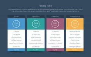 easy-pricing-table-manager
