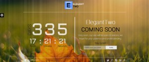 elegenttwo-animation-responsive-coming-soon-page