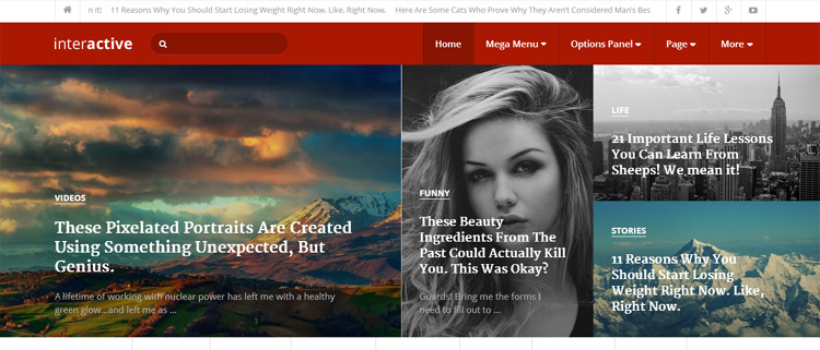 interactive-magazine-wordpress-theme