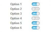 jquery-toggle-switch-plugin