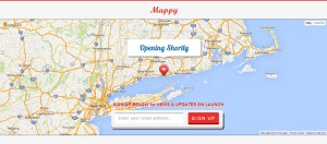 mappy-responsive-coming-soon