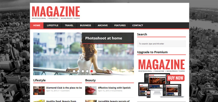 mh-magazine-lite-wordpress-theme
