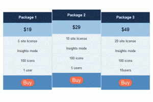 pricing-table-dynamite
