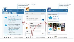clickdesk-live-chat