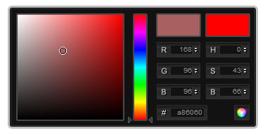 color-picker-jquery-plugin