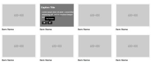 easy-thumbnail-hover-effect-with-tooltip