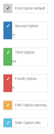 funky-bootstrap-checkbox