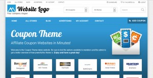 wordpress-coupon-theme