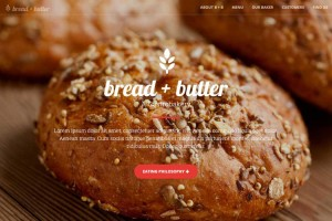 bakery-cafe-bootstrap-theme