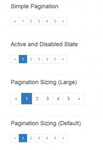 bootstrap-3-pagination-pager