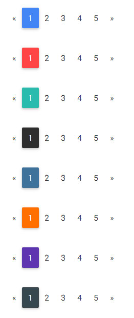 bootstrap-pagination-2
