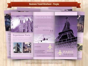 business-travel-a4-trifold-brochure