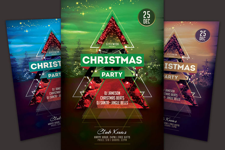 christmas-party-flyer-2