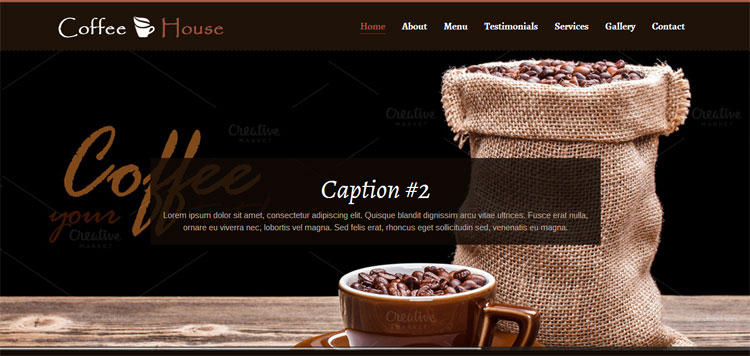 coffee-house-one-page-bootstrap
