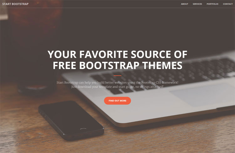 creative-one-page-bootstrap-theme