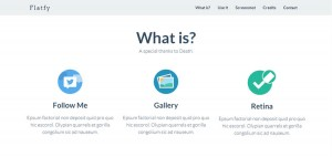 flatfy-one-page-bootstrap-theme