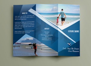 free-traveling-trifold-brochure-template