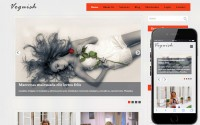 free-voguish-bootstrap-blogger-template