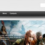 games-responsive-website-template