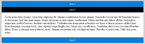 jquery-content-toggle