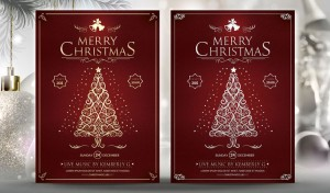 merry-christmas-flyer-template-1