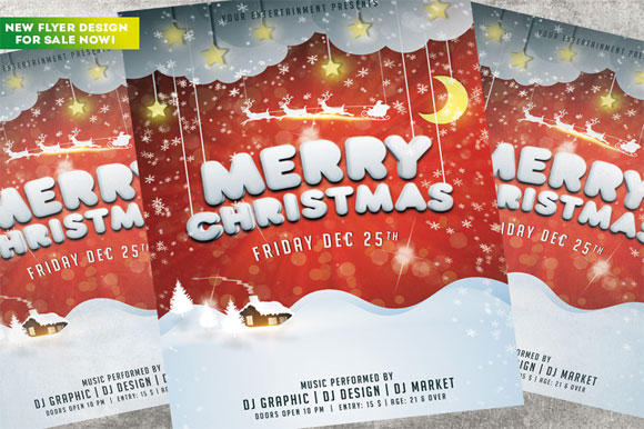 merry-christmas-flyer