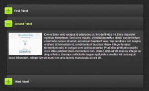 modern-jquery-accordion-plugin