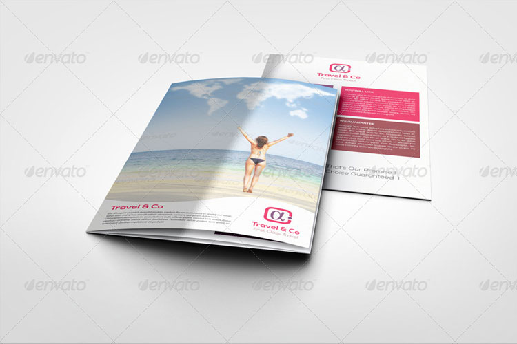 multipurpose-trifold-brochure-template