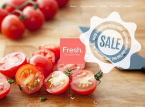 one-page-bootstrap-template-bistro