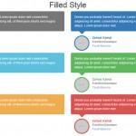 testimonial-based-on-bootstrap-6-primary-color