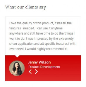 testimonials-ultimate-wordpress-plugin