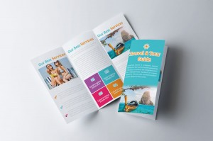 tour-travel-guide-trifold-brochure