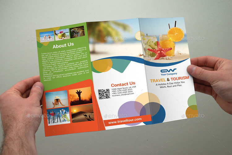 travel-and-tourism-trifold-brochure