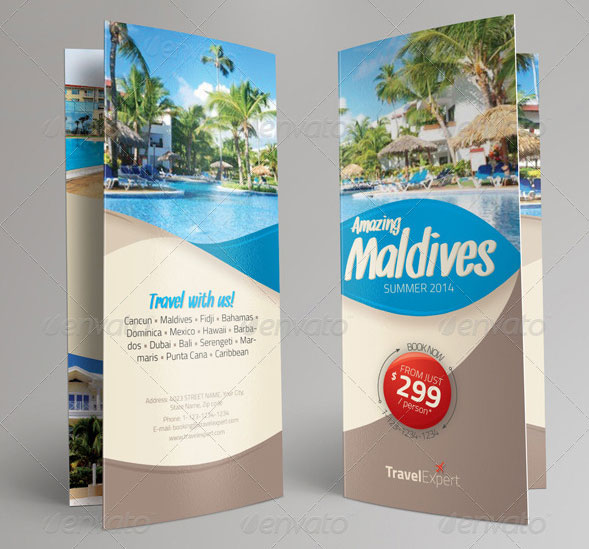 book report travel brochure Create a travel brochure fast with lucidpress using our free travel brochure templates customizable, with a professional look that fits your business.
