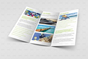 travel-tourism-trifold-brochure