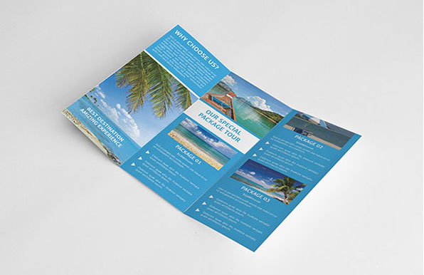 travel-v71-trifold-brochure